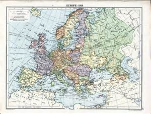 Europe Map 1919 by File Europe Map 1919 Jpg Wikipedia The Free Encyclopedia