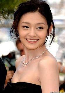 film barbie hsu mita zone barbie hsu taiwan beauty actress