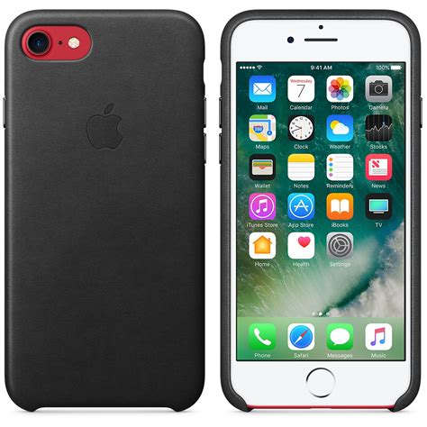 apple iphone 7 download apple iphone 7 firmware iphone 7 stock firmware rom
