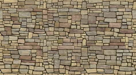 stone wall pattern names types of stone finishes tile pattern names architectural