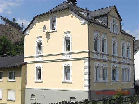 Hausfassade Modern Streichen by Hausfassade Modern Streichen Size Of Dekoration
