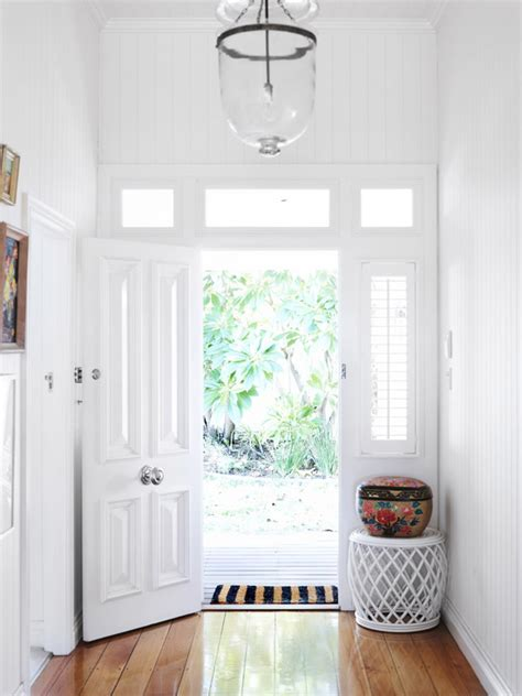 front entrance closet ideas helen and chris bayley and family the design files