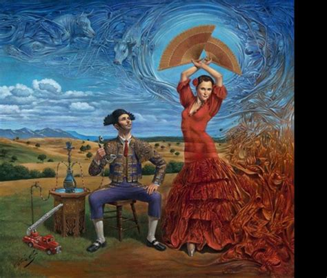 arte flamenco wallpaper michael cheval flamenco other abstract background