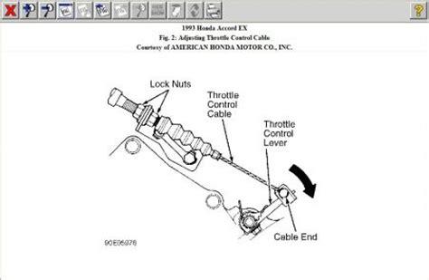 manual repair free 2009 honda odyssey electronic throttle control service manual 2009 honda odyssey shift cable repair download pdf 2008 honda ridgeline