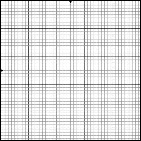 printable graph paper cross stitch cross stitch template category page 1 sawyoo com