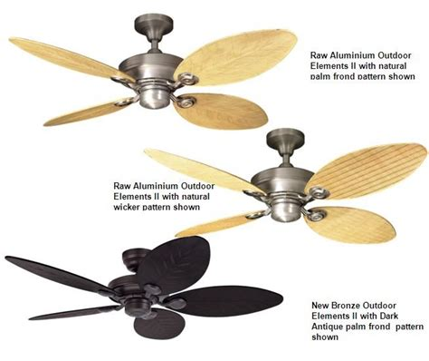 price to install ceiling fan how much does it cost to install a ceiling fan