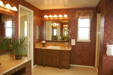 Ideas For Painting Bathrooms by Bathroom Inspiring Bathroom Painting Ideas To Build The