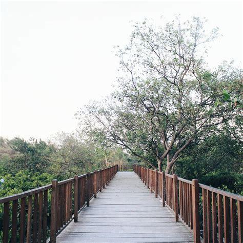 wisata seru  kota surabaya paket wisata jogja