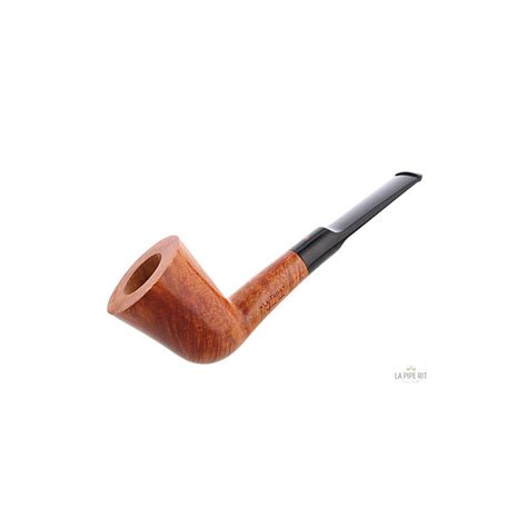 Handmade Pipes - handmade ser jacopo n 176 44 pipe la pipe rit