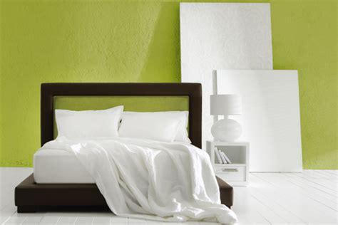 beliebte farb farben für schlafzimmer ideen zur farbgestaltung farbige w 228 nde und accessoires