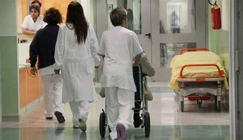 posti letto ospedali nuova rete ospedali in sicilia piu posti letto e