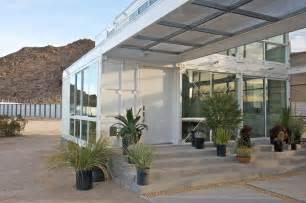 modular home california modular home prices