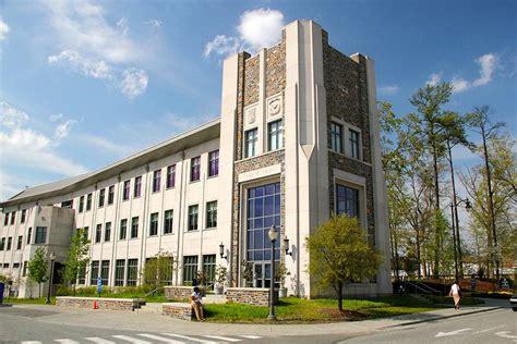 Duke Mba Us News by Duke School Of Nursing In U S News Rankings