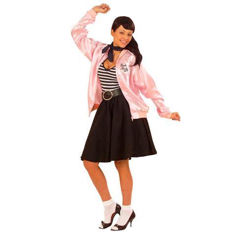 Jaket Xl grease jacke pink trainingsjacke jacket xl 46 48 21 99