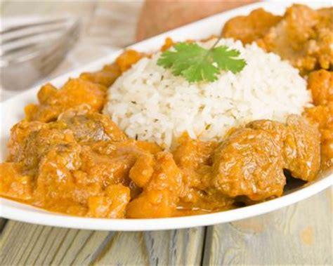 cuisine antillaise colombo de poulet recette colombo de poulet 224 la cr 233 ole