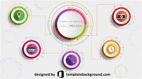 free animation templates powerpoint animation effects powerpoint templates