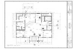 bank of america floor plan permanent modular plans floor plans for modular banks