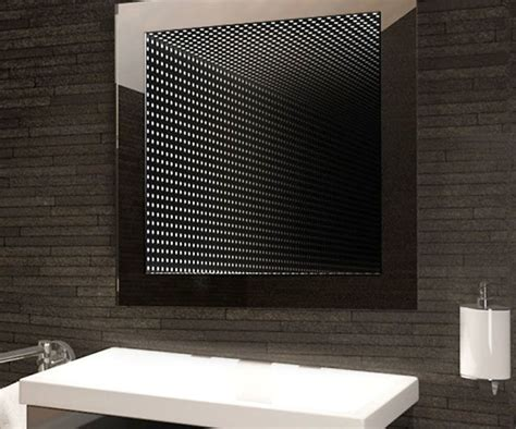 bathroom infinity mirror led bathroom infinity mirror