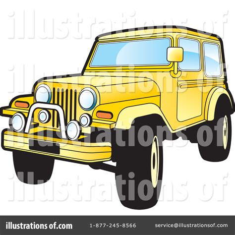 jeep illustration pin jeep clipart and vectorart vehicles off roadatv on