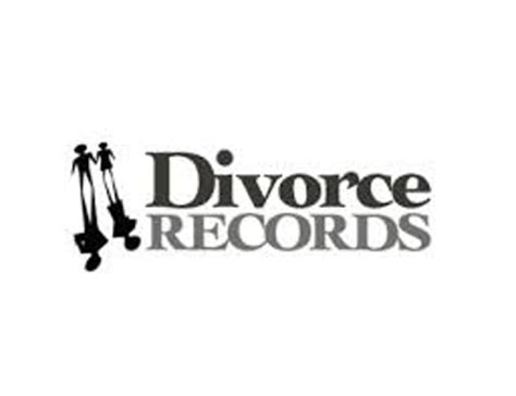 Divorce Records In Divorce Records Assignment Point