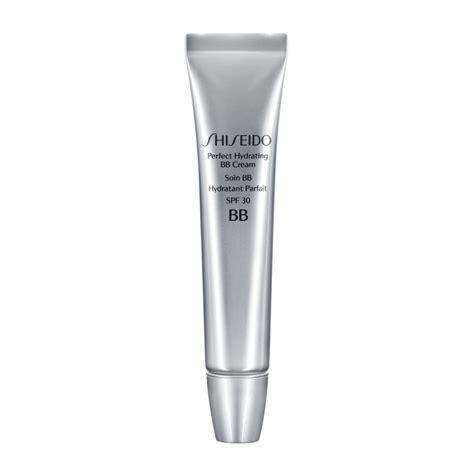 Di Shiseido shiseido hydrating bb spf 30 crema colorata