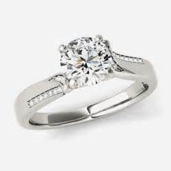 cheap unique engagement rings cheap princess cut engagement rings 500 archives depoisdevoar luxury cheap