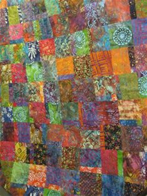 Batik Sabrina Mix Velvet 1000 images about beautiful bedding on king size quilt bedding sets and bedding