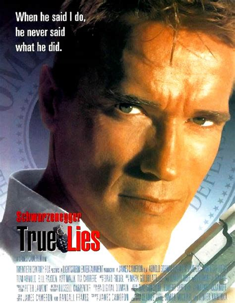 tom arnold tongue true lies review one guy rambling