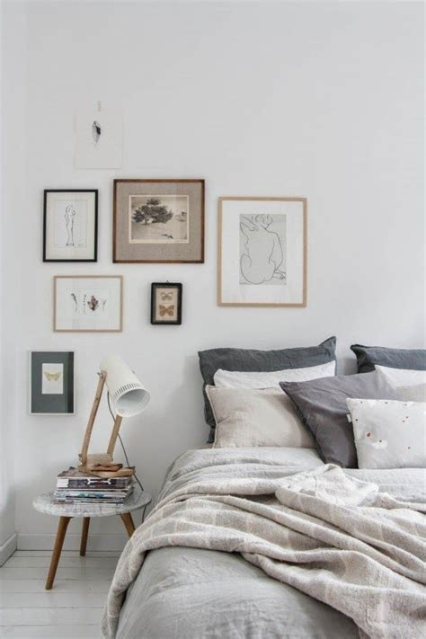 bedroom gallery five ways to get the scandi look rock my style uk daily lifestyle