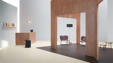 Linoleum Flooring Australia Linoleum Flooring Marmoleum Forbo Flooring Systems