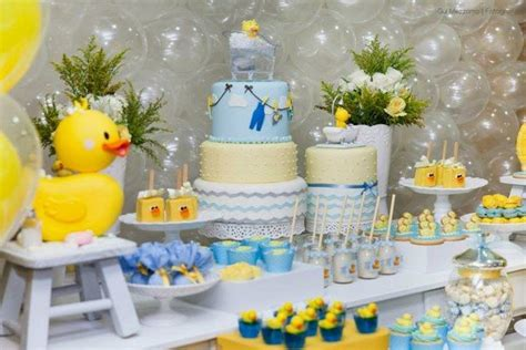 tea party ideas for kids and adults themes decoration