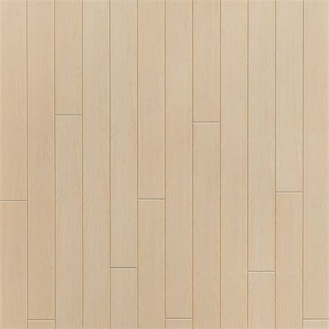 armstrong woodhaven ceiling planks armstrong ceiling planks neiltortorella