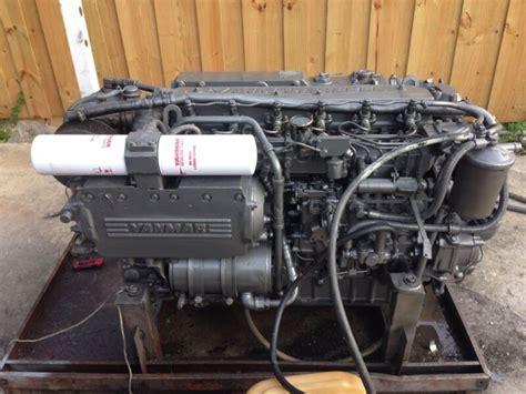 used boat engine parts used yanmar boat engine html autos weblog