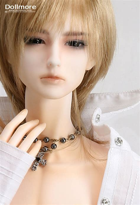 jointed doll images joint doll joint dolls photo 21362139 fanpop