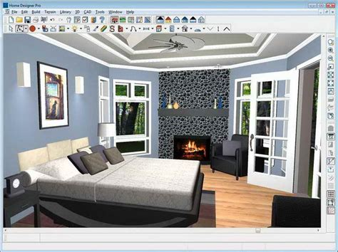 Virtual Home Interior Design by Interior Home Color Design Tool With Grey Paint Get More