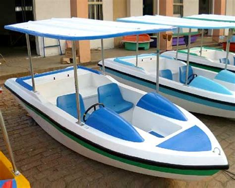 cheap electric boats beston electric paddle boats for sale best new paddle