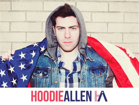 all american all american poster 183 the hoodie allen swag shop 183 store powered by storenvy