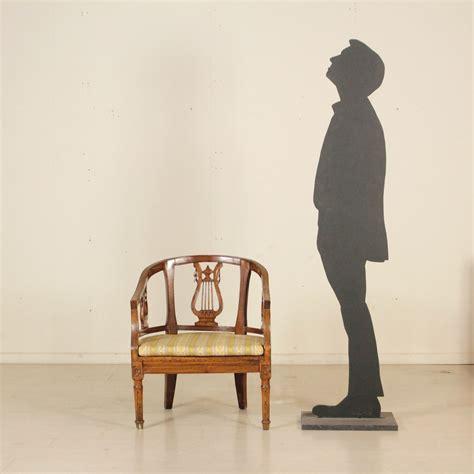 sedie a pozzetto poltrona a pozzetto sedie poltrone divani antiquariato