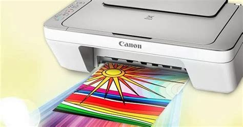 resetter of canon pixma p200 print scan copy with canon pixma p200 with its high