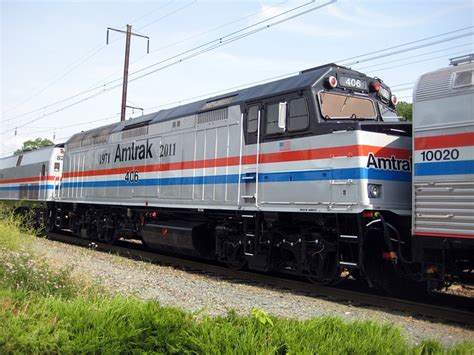 are dogs allowed on amtrak amtrak is now required to allow pets as passengers iheartdogs