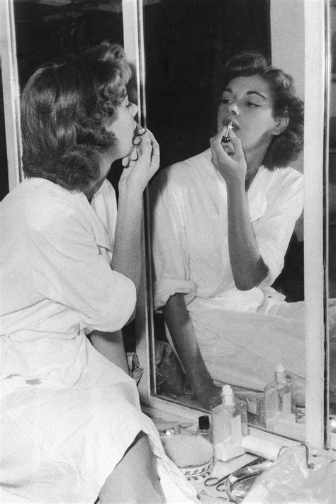 French Makeup Tips From a Beauty Insider - Ingrid Jackel
