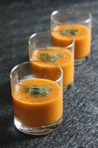 soupe de lentilles corail chez requia cuisine et