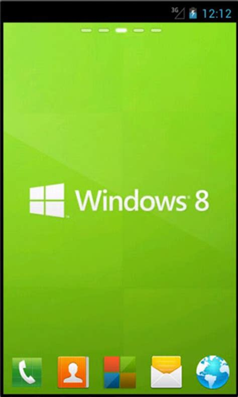 themes hd windows 8 download windows 8 hd theme for android windows 8 hd