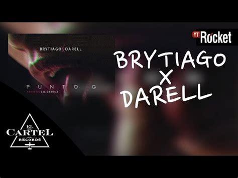 brytiago merchandise las dos en punto music profile bandmine
