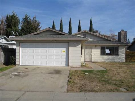 95336 houses for sale 95336 foreclosures search for reo