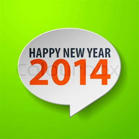 happy new year speech 28 images frohes neues jahr 2014