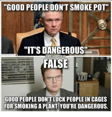 Pot Meme - 25 best memes about smoking pot smoking pot memes