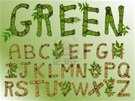 jungle type font 1000 images about jungle on jungle baby