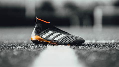 adidas predator 18 adidas predator 18 iconic boots re launched for pogba