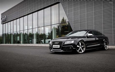 Auto Tuning Jp jp auto tuning audi rs 5 wallpaper car wallpapers 45329